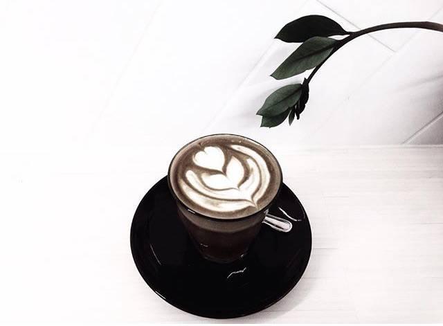 Toronto Coffee
